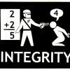 Integrity in Bulk SMS
