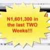 earnings from Bulk SMS