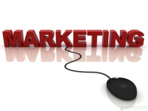 marketing your sms business